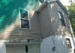 Foreclosed Home in CHERRY ST, Covington, KY - 41011