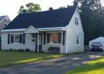 Foreclosed Home en FIERO AVE, Schenectady, NY - 12303