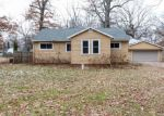 Foreclosed Home in ROBERTSON AVE, Battle Creek, MI - 49015