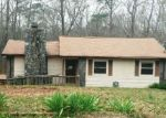 Foreclosed Home en N LAKE DR, Lagrange, GA - 30240