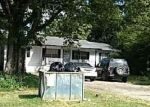 Foreclosed Home en SHERWOOD AVE, Fort Smith, AR - 72916