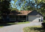 Foreclosed Home in PIER POINT DR, Jacksons Gap, AL - 36861