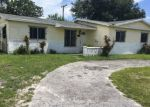 Foreclosed Home en NW 199TH ST, Miami, FL - 33169