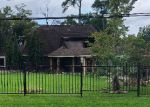 Foreclosed Home in CEDAR LN, Channelview, TX - 77530