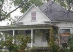 Foreclosed Home en E ARTHUR ST, Hamilton, MO - 64644