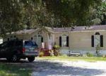 Foreclosed Home en VALRICO WOODLAND AVE, Seffner, FL - 33584