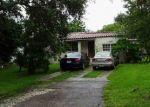 Foreclosed Home en NE 11TH CT, Miami, FL - 33161
