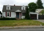 Foreclosed Home en HIGHBRIDGE RD, Schenectady, NY - 12303