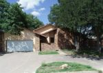Foreclosed Home in GRANDVIEW ST, Plainview, TX - 79072