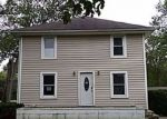 Foreclosed Home en BROOKLYN RD, Jackson, MI - 49201