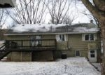 Foreclosed Home in MINNESOTA ST S, Bayport, MN - 55003