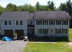 Foreclosed Home in ROYALSTON RD N, Winchendon, MA - 01475