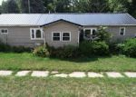 Foreclosed Home en W 2ND ST, Imlay City, MI - 48444