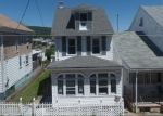 Foreclosed Home in W FERN ST, Coal Township, PA - 17866