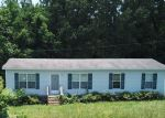Foreclosed Home en NOMINI HALL RD, Hague, VA - 22469