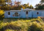 Foreclosed Home en COURTNEYVILLE RD, Park Hall, MD - 20667