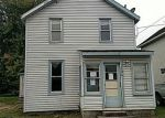 Foreclosed Home in S OAK ST, Evart, MI - 49631