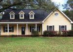 Foreclosed Home en OLD DAWSON RD, Albany, GA - 31721