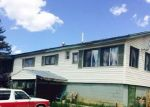 Foreclosed Home en US HIGHWAY 160, Bayfield, CO - 81122