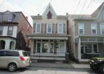Foreclosed Home en PARKWAY, Schuylkill Haven, PA - 17972