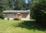Foreclosed Home in ANDERSON RD, Saraland, AL - 36571