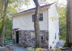 Foreclosed Home en NORTH ST, Newburgh, NY - 12550