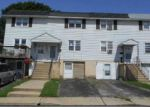 Foreclosed Home en MADISON ST, Coatesville, PA - 19320