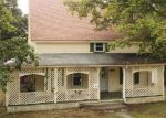 Foreclosed Home in SILVER LAKE ST, Athol, MA - 01331
