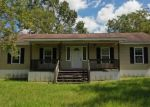 Foreclosed Home en RIVER RD, Donalsonville, GA - 39845