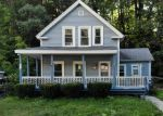 Foreclosed Home in RIVERBEND ST, Athol, MA - 01331