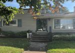 Foreclosed Home in MINERVA ST, Ferndale, MI - 48220