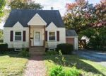Foreclosed Home in CLIVE ST, Worcester, MA - 01603