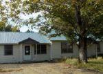 Foreclosed Home en HIGHWAY 72, Ironton, MO - 63650