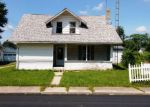 Foreclosed Home in S CHERRY ST, Hartford City, IN - 47348