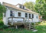 Foreclosed Home in HATHAWAY POINT RD, Saint Albans, VT - 05478