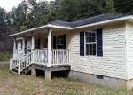 Foreclosed Home in COW BRANCH RD, West Liberty, KY - 41472