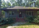 Foreclosed Home en MAYSLANDING SOMERS RD, Mays Landing, NJ - 08330