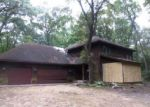 Foreclosed Home in 140TH AVE NE, Andover, MN - 55304