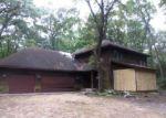 Ejecuciones Hipotecarias en Andover, MN, 55304, Identificación: A1717643