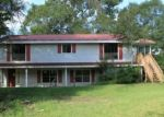 Foreclosed Home in COUNTY ROAD 4370, Woodville, TX - 75979