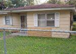 Foreclosed Home en E WASHINGTON AVE, Osceola, AR - 72370