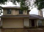 Foreclosed Home in RED OAK DR, Grand Prairie, TX - 75052