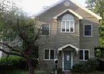 Foreclosed Home en VISTA WAY, Denville, NJ - 07834