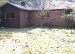 Foreclosed Home in RUSTIC BRIDGE LN, Kingwood, TX - 77339