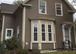 Foreclosed Home in HAMPDEN AVE, Monson, MA - 01057