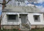 Foreclosed Home en BAXTER DR, Norwalk, CT - 06854