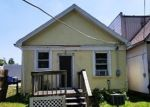 Foreclosed Home in HOLLY ST, Kansas City, MO - 64108