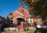 Foreclosed Home in LINDBERGH DR, Saint Louis, MO - 63143
