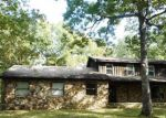Foreclosed Home in SHADY LN, Poplar Bluff, MO - 63901