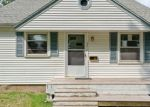 Foreclosed Home in PLYMOUTH DR, Lansing, MI - 48910
